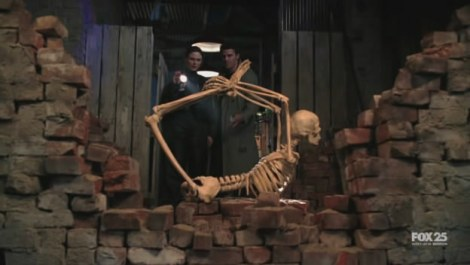 Bones The Verdict