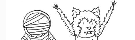 Doodle12