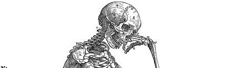 PonderingSkeleton